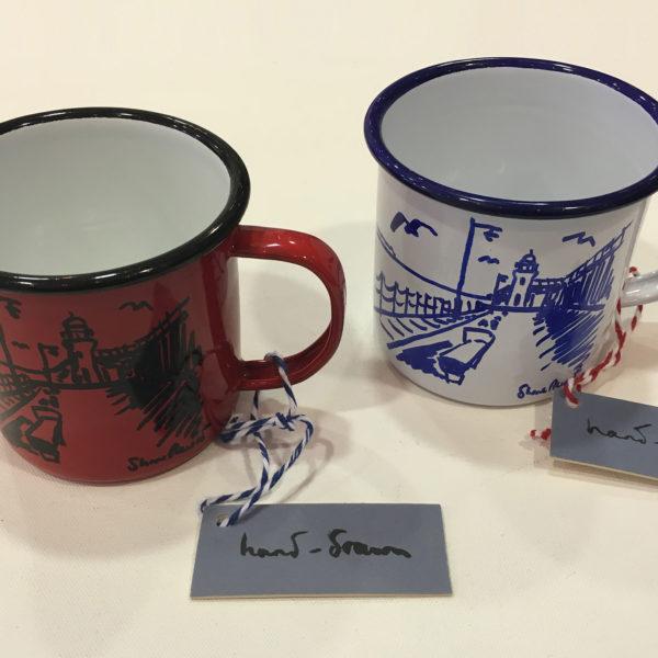 mugs-001
